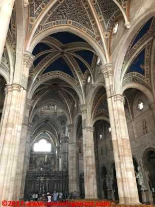 19 Certosa di Pavia