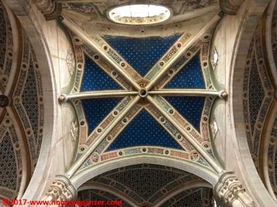 20 Certosa di Pavia