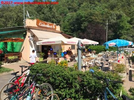 21 Biciclettata Varese-Sesto Calende