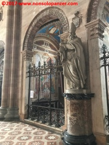 21 Certosa di Pavia