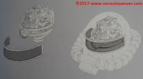 21 MS06 Zaku II Master Archive