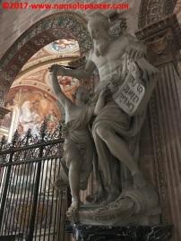 22 Certosa di Pavia