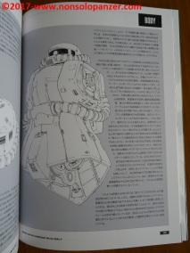 22 MS06 Zaku II Master Archive