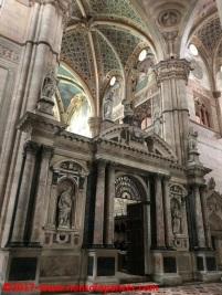23 Certosa di Pavia
