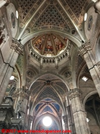 24 Certosa di Pavia