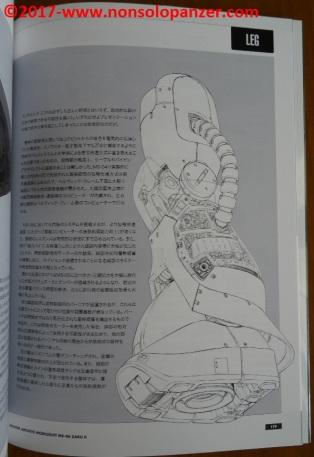 24 MS06 Zaku II Master Archive