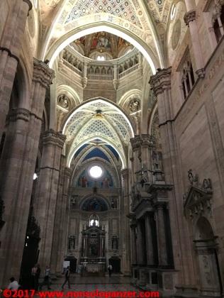 25 Certosa di Pavia