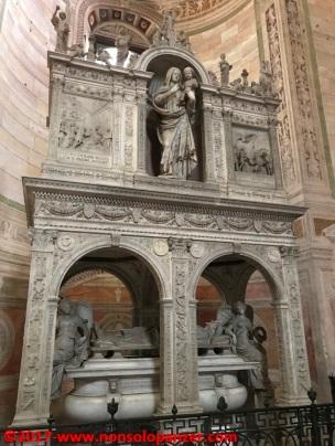 26 Certosa di Pavia