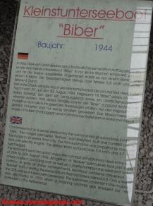 01 Biber Speyer Museum