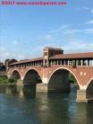 01 Biciclettata Pavia-Milano luglio 2017