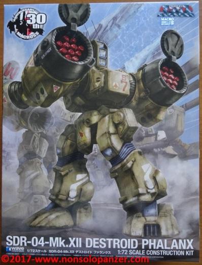 01 SDR-04-Mk XII Phalanx