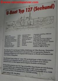 01 Seehund Speyer