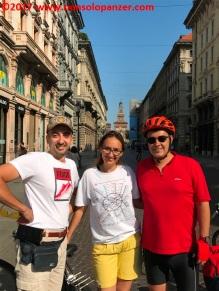 02 Biciclettata Naviglio Grande luglio 2017