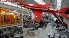 02 Me-109 G-4