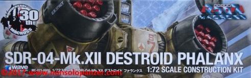 02 SDR-04-Mk XII Phalanx