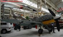 03 Me-109 G-4