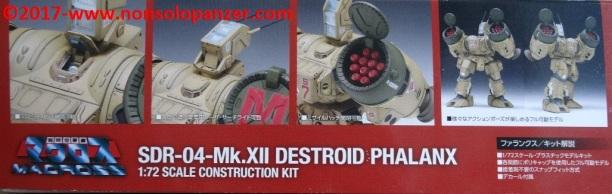 03 SDR-04-Mk XII Phalanx