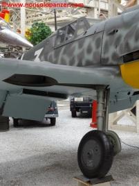 04 Me-109 G-4
