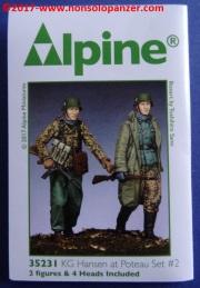 05 Alpine HG Hansen set 2