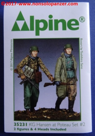 05 Alpine HG Hansen set 2