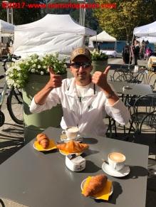 05 Biciclettata Lecco-Milano agosto 2017