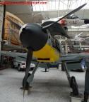 05 Me-109 G-4