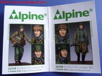 06 Alpine HG Hansen set 2