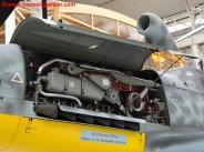 06 Me-109 G-4