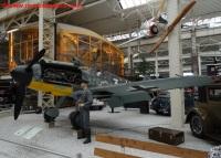 08 Me-109 G-4