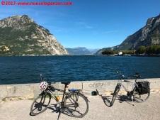 09 Biciclettata Lecco-Milano agosto 2017