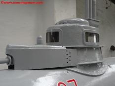 10 Biber Speyer Museum
