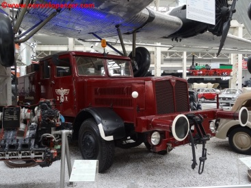 14 Technik Museum Speyer