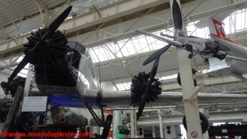 15 Technik Museum Speyer