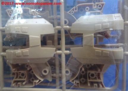22 SDR-04-Mk XII Phalanx