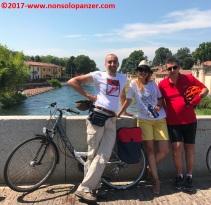 23 Biciclettata Naviglio Grande luglio 2017