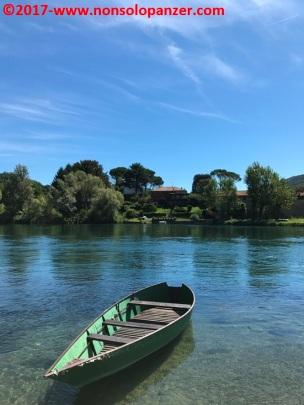 24 Biciclettata Lecco-Milano agosto 2017