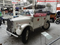 27 Technik Museum Speyer