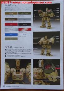 29 SDR-04-Mk XII Phalanx