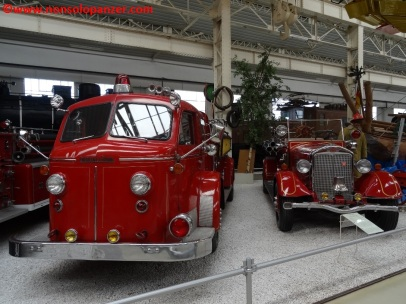 35 Technik Museum Speyer