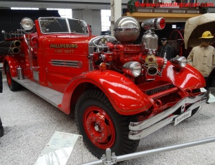 37 Technik Museum Speyer