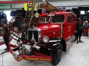 41 Technik Museum Speyer