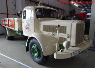 42 Technik Museum Speyer