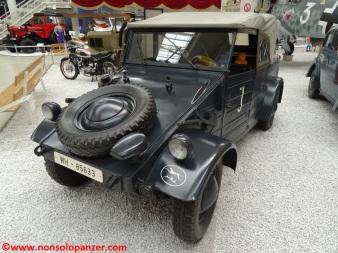 44 Technik Museum Speyer