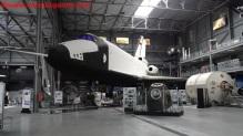 45 Technik Museum Speyer