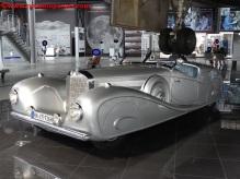 46 Technik Museum Speyer