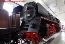 50 Technik Museum Speyer