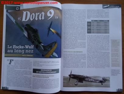 Aero Journal 51 04