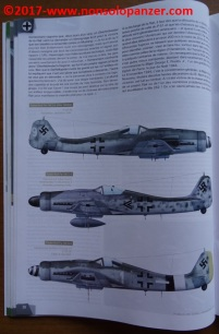 Aero Journal 51 05