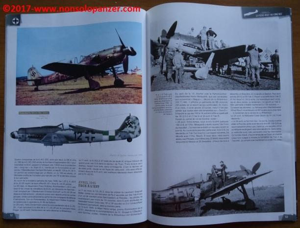 Aero Journal 51 06