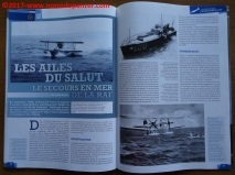 Aero Journal 51 07